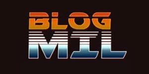 Blog Mil