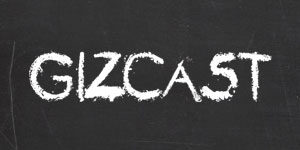 Gizcast